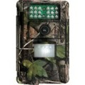 Wildgame Innovations X6C