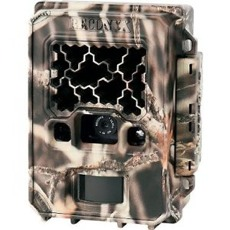 Reconyx HyperFire HC600