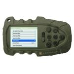 Leupold RCX Controller