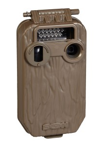 cuddeback-seen-trail-camera