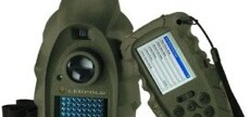 Leupold Trail Camera – There is a New Player in the Game