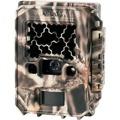 Reconyx Trail Cameras