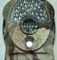 Scoutguard SG550