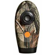 PlotWatcher Game Camera