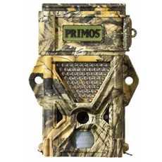 Primos TRUTH Cam X